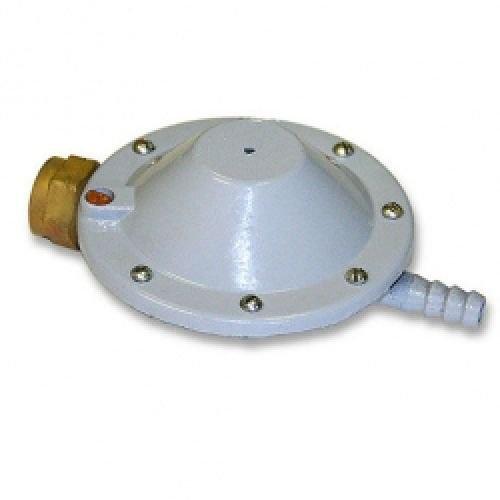 Вентилятор VERTRO VP 80-50/40-6D канальный прямоугольный